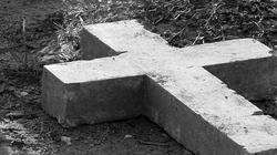 Napad i kradzież w katolickiej parafii! - miniaturka
