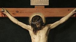 Witaj, Krzyżu Święty, czyli burzliwa historia święta Podwyższenia Krzyża Świętego - miniaturka