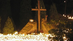 Islamiści zamordowali kilkudziesięciu chrześcijan w Afryce - miniaturka