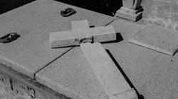 Porażający raport o ludobójczym prześladowaniu chrześcijan - miniaturka