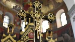 Przerażające dane! W Europie wzrosła chrystianofobia! - miniaturka