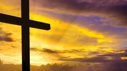 Chrystus uzdrawia nie tylko duszę, ale i ciało! ,,Przedziwne rzeczy widzieliśmy dzisiaj'' - miniaturka