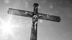 Katolicyzm maksymalny. Albo  wszystko, albo nic! - miniaturka