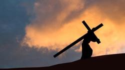 Islamscy radykałowie zamordowali cztery katolickie siostry zakonne! - miniaturka