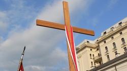 Ks. prof. Łuczak dla Frondy: Rocznica Chrztu Polski to święto tak Kościoła, jak państwa - miniaturka