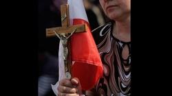 Czy jest dziś możliwe katolickie państwo wyznaniowe? - miniaturka
