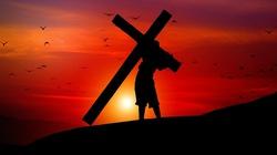 Ks. Urbańczyk: Środki antycowidowe ograniczają wolność religijną - miniaturka