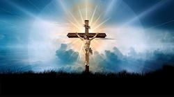 Wyzwolenie i uzdrowienie przez post. W jaki sposób post zbliża nas do Jezusa? - miniaturka