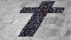 Czy dla Polski mesjanizm to szansa czy przekleństwo?  - miniaturka