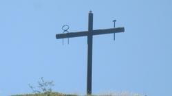 La Salette. Przez Maryję do Jezusa - miniaturka