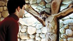 Dlaczego Jezus umarł? - miniaturka