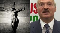 Watykan: wolność wyznania na Białorusi jest zagrożona - miniaturka