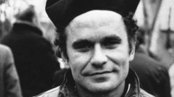 Zabójcy z bezpieki. 31 rocznica zamordowania księdza Stanisława Suchowolca - miniaturka