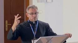 Ks. Jerzy Molewski TChr: Sakrament spowiedzi. Oto, co musisz wiedzieć - miniaturka