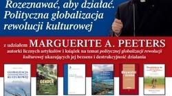 Zapraszamy na wykład ks. prof. Tadeusza Guza w Warszawie - miniaturka
