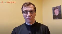 Mamy w Polsce katofobię. Kościół musi to w końcu powiedzieć [Wideo] - miniaturka