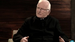 Ks. dr J. Sikorski o Orszaku Trzech Króli: Jak powiedział papież Franciszek- róbcie raban! - miniaturka