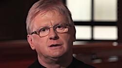 Ks. Piotr Glas: Maryja dziś nie milczy, ale krzyczy!!! - miniaturka