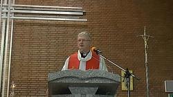 Ks. Piotr Glas: Maryja nie zostawia nas bez Swojej pomocy w walce o Chrystusowy Kościół! - miniaturka
