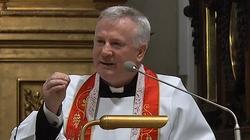 Ks. Prof. Tadeusz Guz: Polska pamięć jest atakowana szatańską beznadzieją - miniaturka