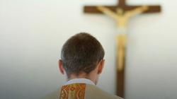 Ksiądz pobity podczas niedzielnej Mszy Świętej! - miniaturka