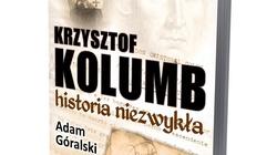Niezwykła historia emigranta z Kresów. Zapraszamy na premierę książki - miniaturka