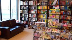 Księgarze ostrzegają: ceny książek wzrosną - miniaturka