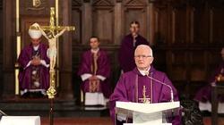 Ks. Jan Sikorski dla Fronda.pl: Gdy braknie ojczyzny - pozostaje Kościół - miniaturka