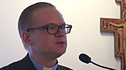 Ks. Marek Łuczak dla Frondy: Jak po katolicku potraktować uchodźców - miniaturka