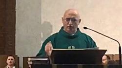 Msza Święta z modlitwą o uzdrowienie, posługuje Marcin Zieliński [NA ŻYWO] - miniaturka