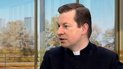 Episkopat: W kościołach nie ma miejsca na kampanię wyborczą - miniaturka