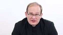 Ks. Piotr Śliżewski: Katolickie = najlepsze! - miniaturka