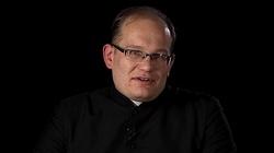 Ks. Piotr Śliżewski: Obyś nie stracił możliwości zobaczenia cudu... - miniaturka