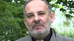 Ks. Isakowicz-Zaleski: Oto droga do oczyszczenia Kościoła - miniaturka