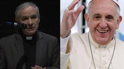 Ks. Stanisław Wronka dla Frondy: Polscy biskupi dali przykład jak właściwie odczytać Amoris laetitia - miniaturka
