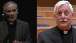 Ks. prof. Stanisław Wronka dla Frondy: Wypowiedź generała jezuitów podważa sens Pisma Świętego - miniaturka