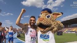 Co za dzień!!! Historyczny sukces polskich lekkoatletów - wygrali Drużynowe Mistrzostwa Europy - miniaturka