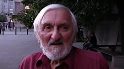 Kuczyński szokuje: Kaczyński smaży się w piekle - miniaturka