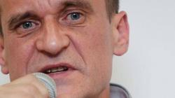 Kukiz pozywa dziennikarza z TVN - miniaturka