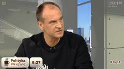 """Ukraińska telewizja martwi się o """"sprawę UPA"""" - miniaturka"""
