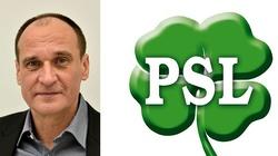 Marek Sawicki: PSL chce wejść w koalicję z Kukiz'15 - miniaturka