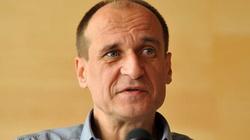 Brudziński: Kukiz stał się pomocnikiem Platformy! - miniaturka