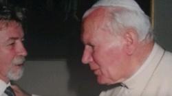 Płk Kukliński pośmiertnie mianowany generałem - miniaturka