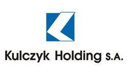 CBA wkroczyła do Kulczyk Holding - miniaturka