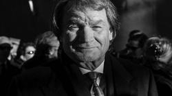 Jan Kulczyk powraca jako niemicki agent wpływu? - miniaturka
