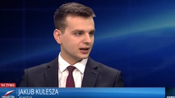 Kukizowcy biją w rząd Beaty Szydło! - miniaturka