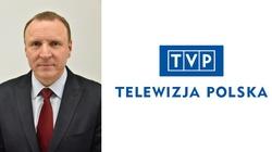 Jacek Kurski o OLBRZYMIM sukcesie Telewizji Polskiej - miniaturka