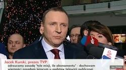 Anglojęzyczny kanał informacyjny w TVP już niedługo - miniaturka