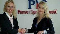 Agnieszka Kurzawa dla Frondy o tym, dlaczego warto być w młodzieżówce PiS! - miniaturka