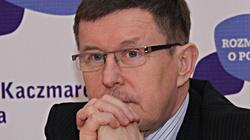 Zbigniew Kuźmiuk: W 2021 roku płaca minimalna na poziomie 2800 zł - miniaturka